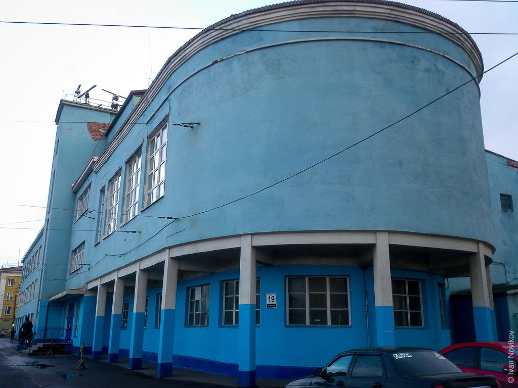 2015_11_Murmansk_00069.jpg