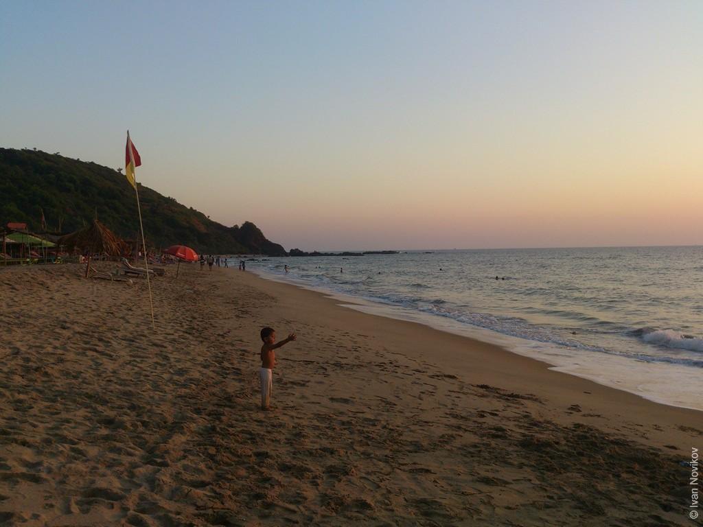 2016_01_Goa_00100.jpg