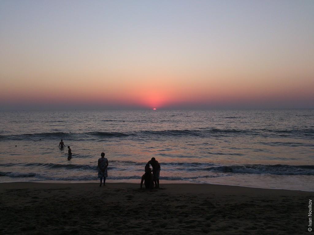 2016_01_Goa_00101.jpg