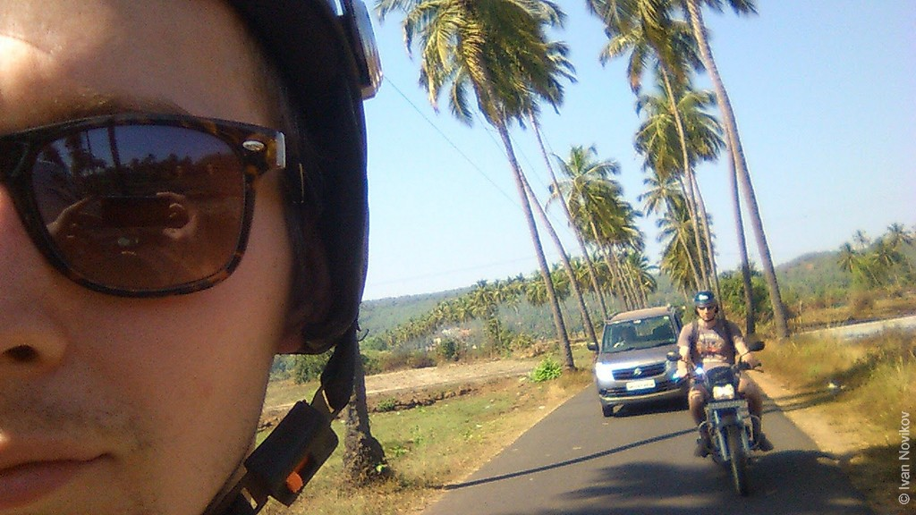 2016_01_Goa_00123.jpg