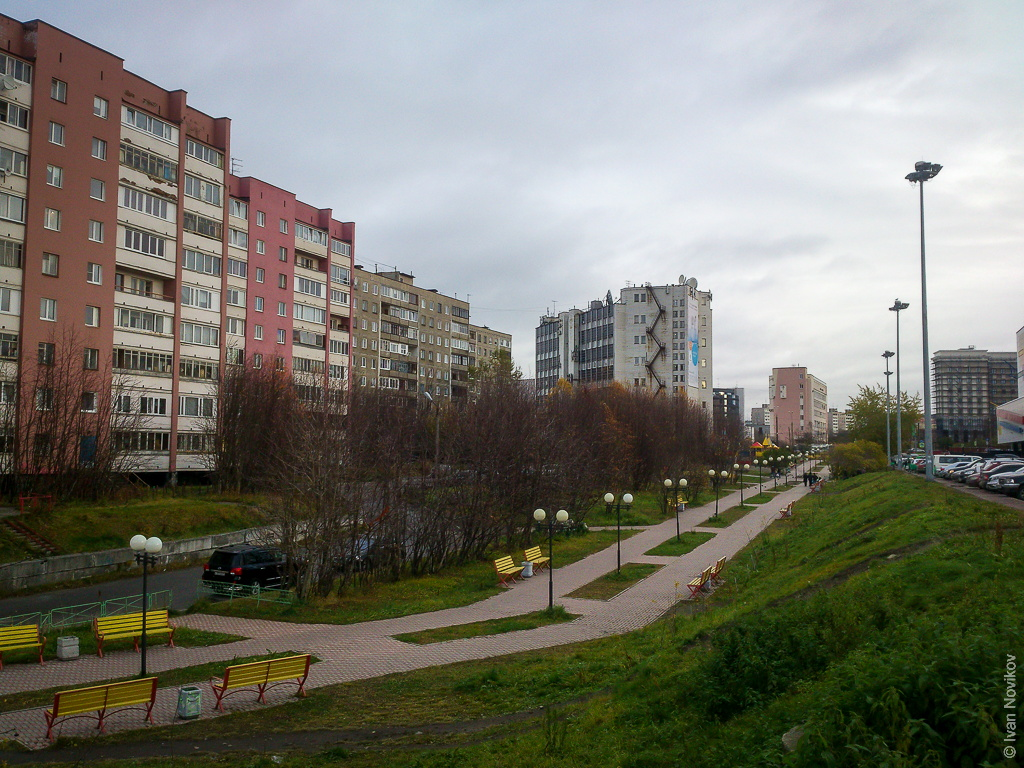 2015_11_Murmansk_00070.jpg