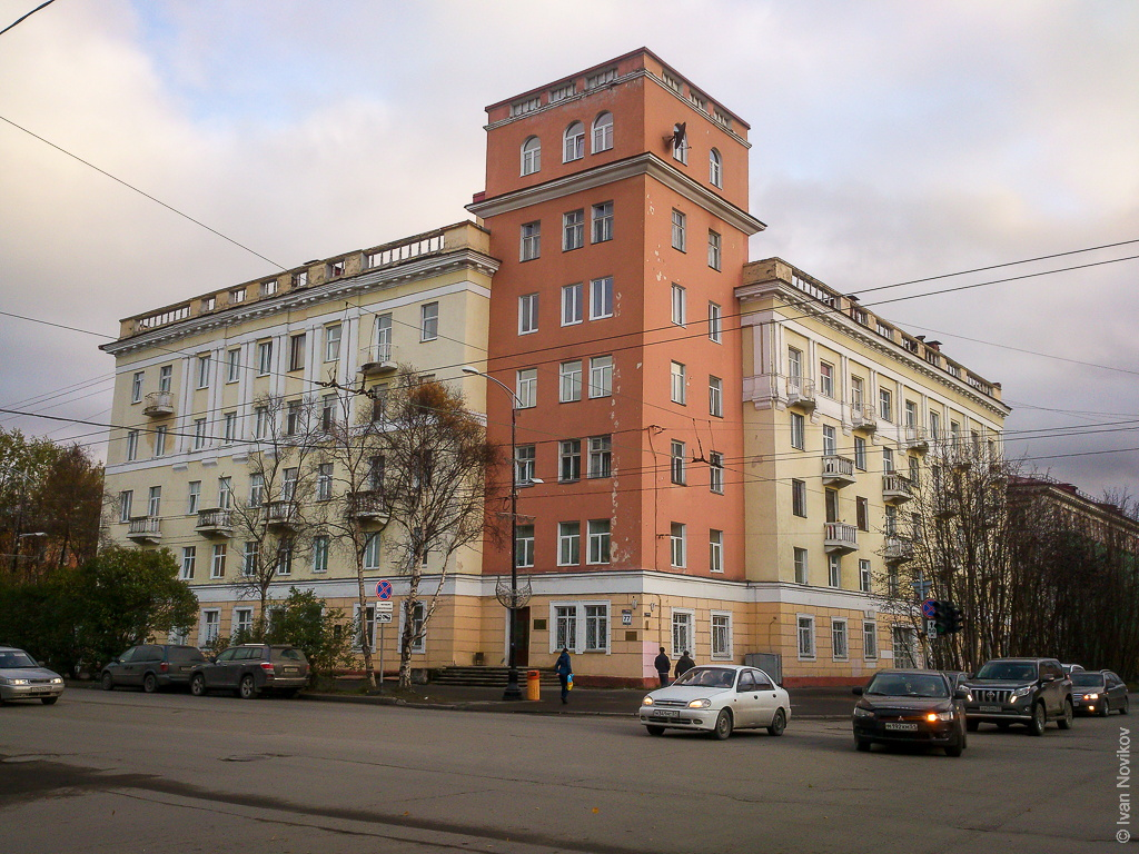 2015_11_Murmansk_00131.jpg