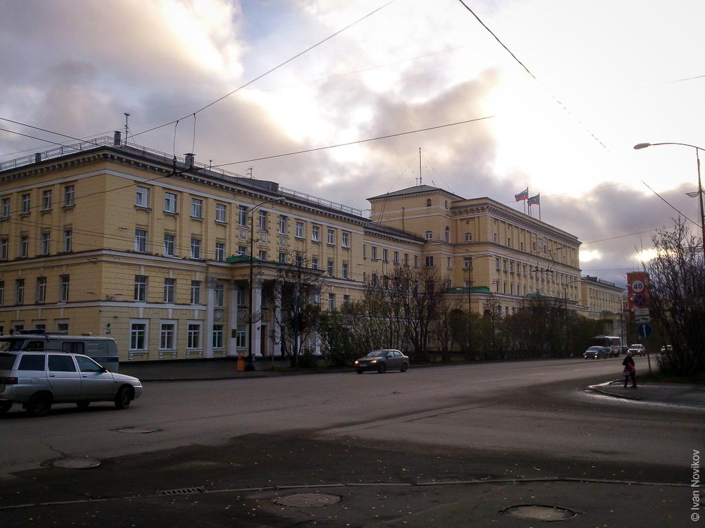 2015_11_Murmansk_00132.jpg
