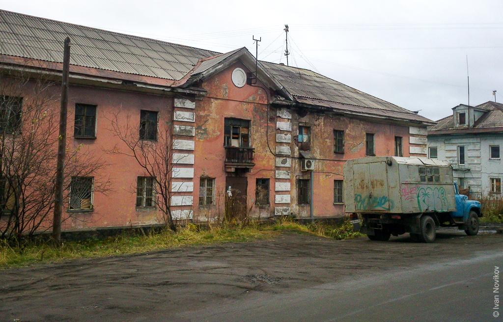 2015_11_Murmansk_00099.jpg