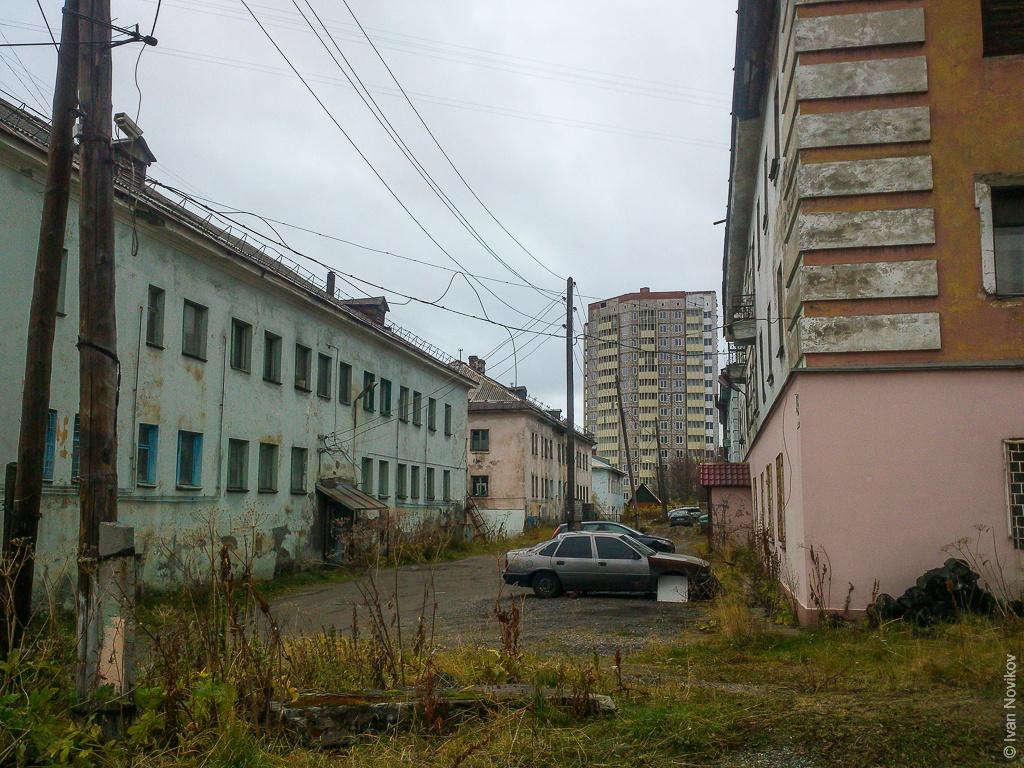 2015_11_Murmansk_00100.jpg