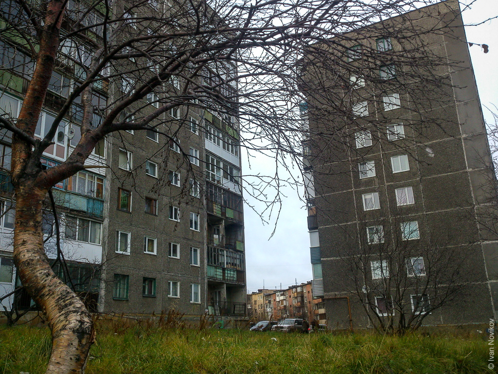 2015_11_Murmansk_00088.jpg