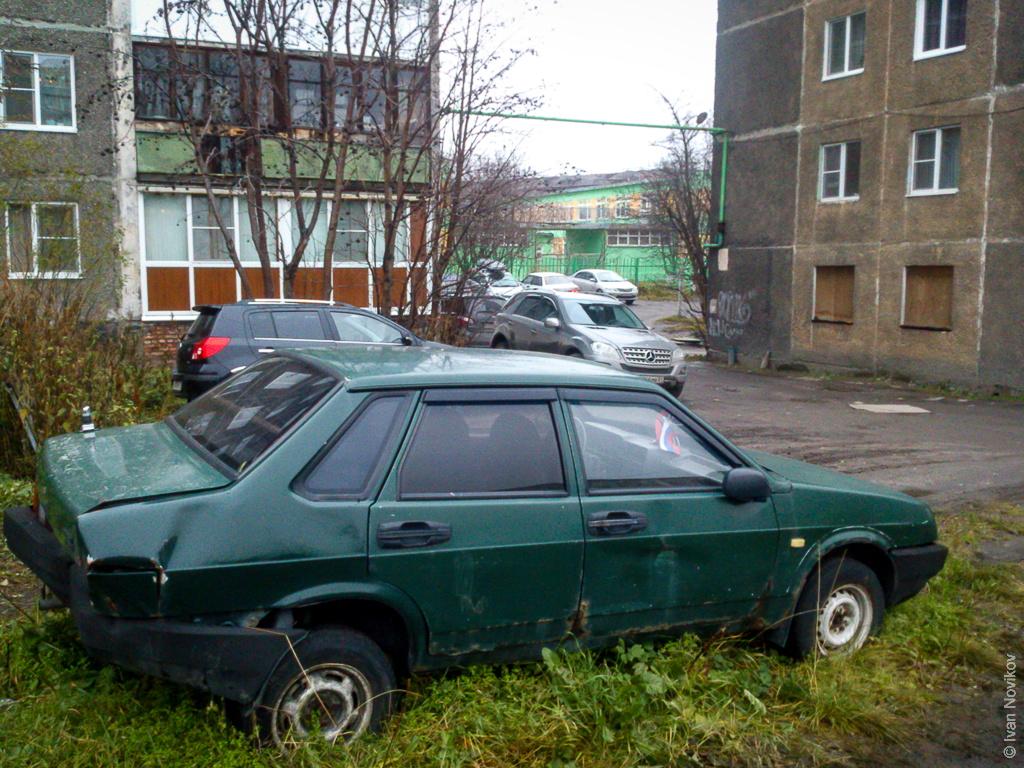 2015_11_Murmansk_00164.jpg