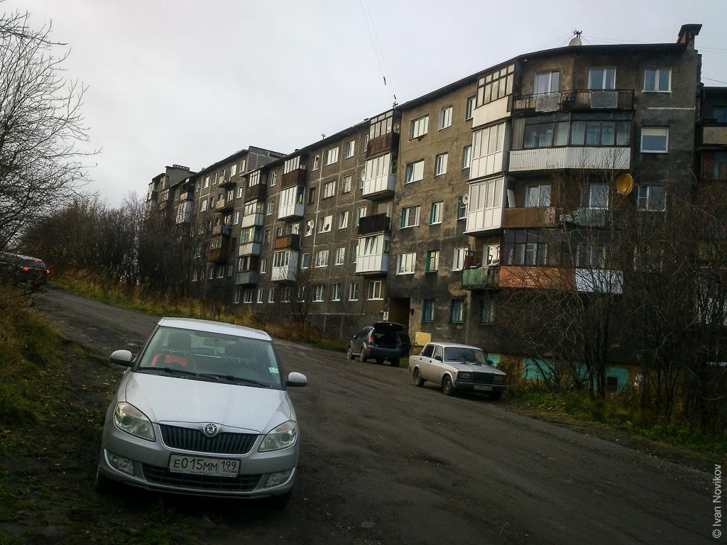 2015_11_Murmansk_00091.jpg