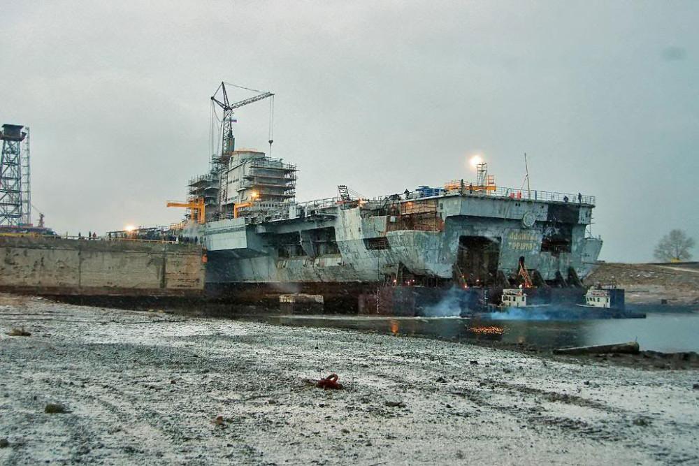 Vikramaditya-Gorshkov-9.jpg