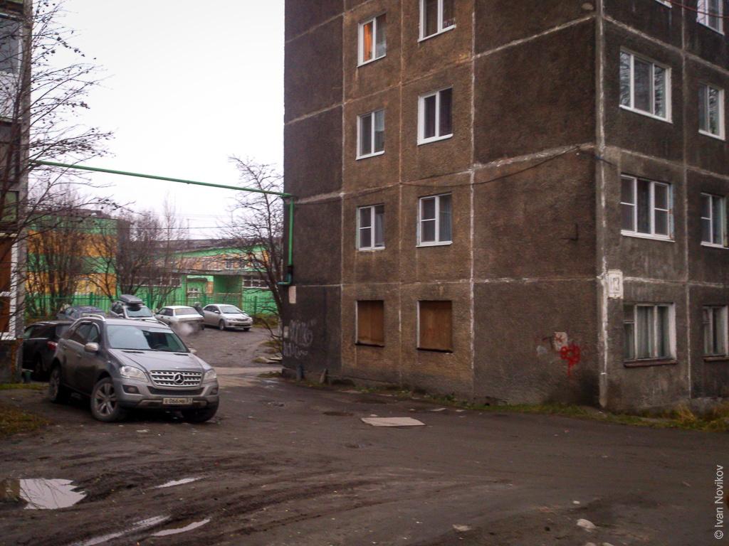 2015_11_Murmansk_00165.jpg