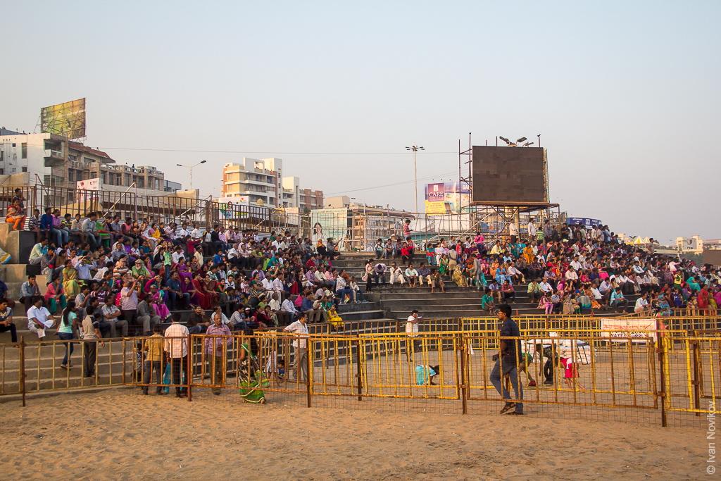 2016_02_Vishakhapatnam_00023.jpg