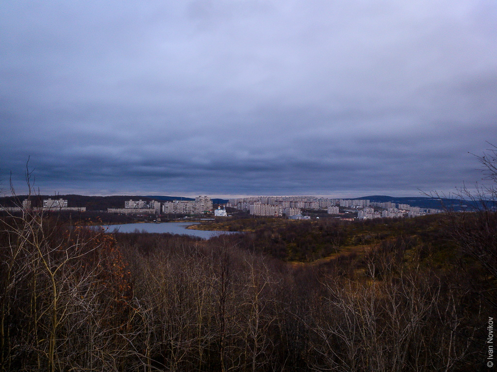 2015_11_Murmansk_00093.jpg
