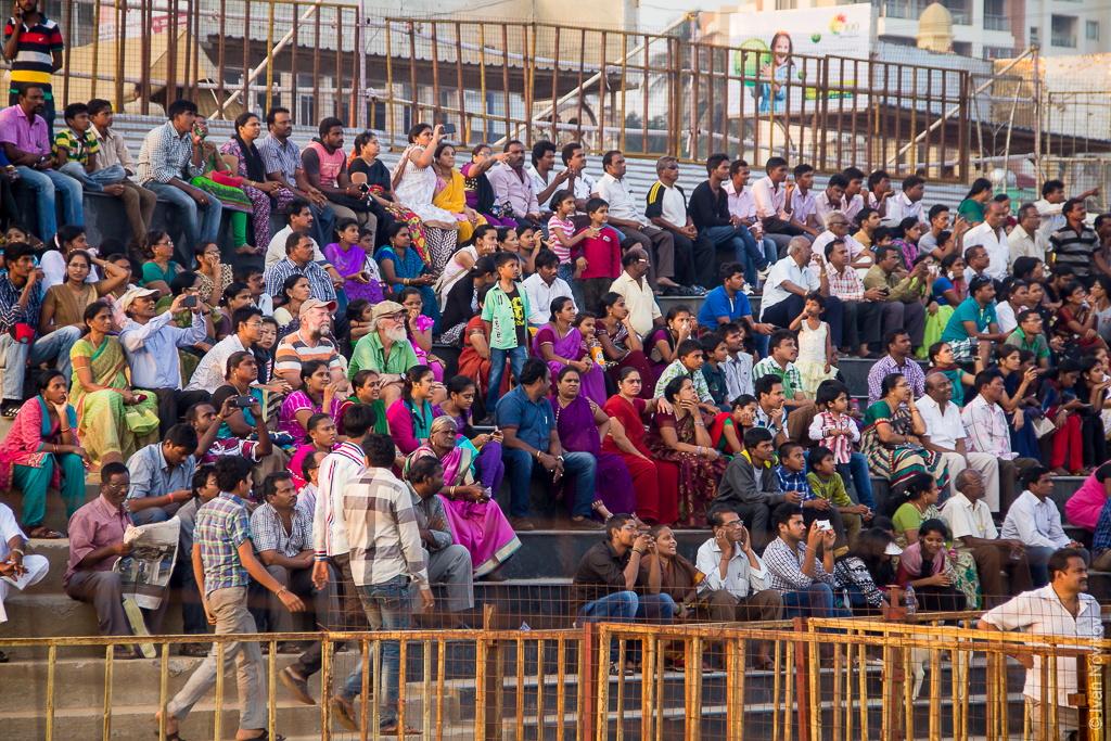 2016_02_Vishakhapatnam_00030.jpg