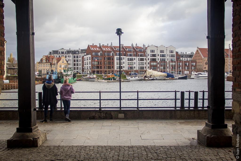 2015_11_Gdansk_00070.jpg