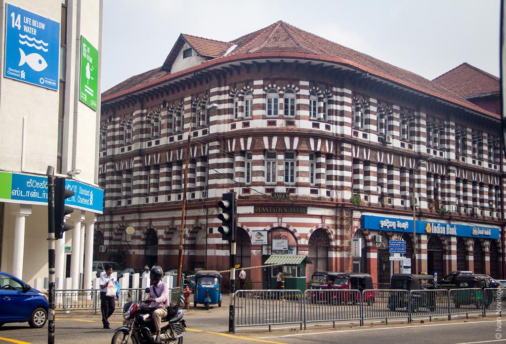 2016_02_Sri_Lanka-4.jpg
