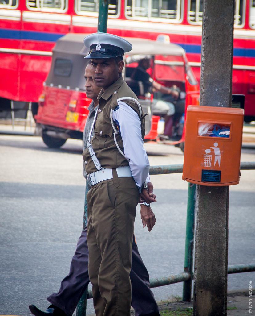 2016_02_Sri_Lanka-6.jpg