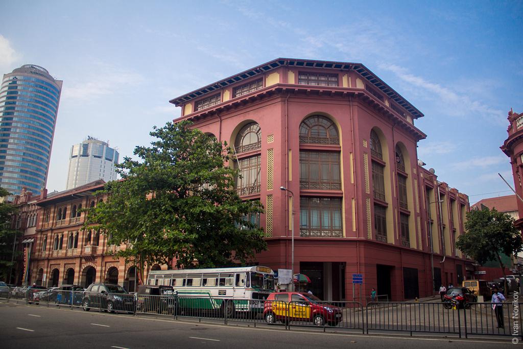 2016_02_Sri_Lanka-12.jpg