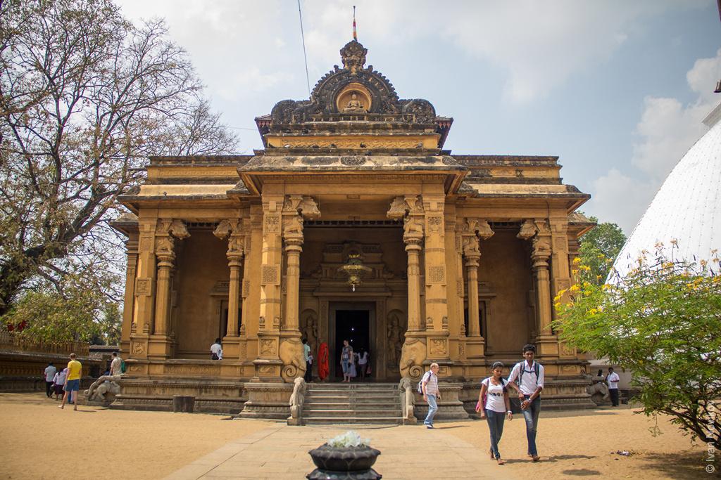 2016_02_Sri_Lanka-78.jpg