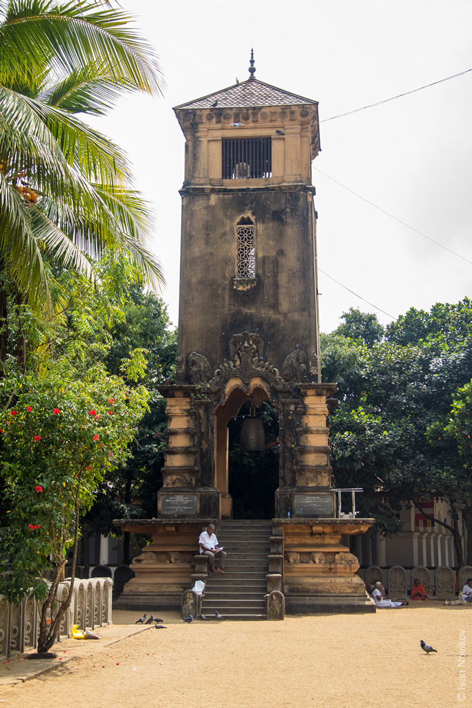 2016_02_Sri_Lanka-79.jpg