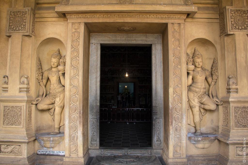 2016_02_Sri_Lanka-83.jpg