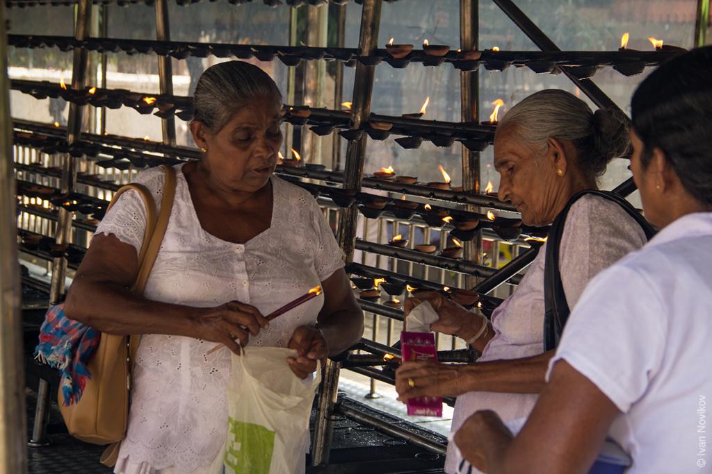 2016_02_Sri_Lanka-93.jpg