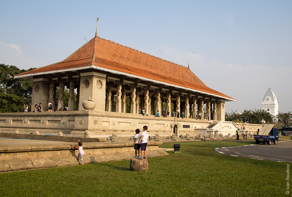 2016_02_Sri_Lanka-101.jpg
