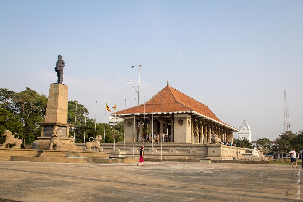 2016_02_Sri_Lanka-102.jpg