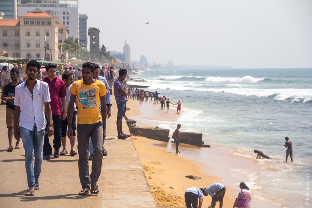 2016_02_Sri_Lanka-119.jpg