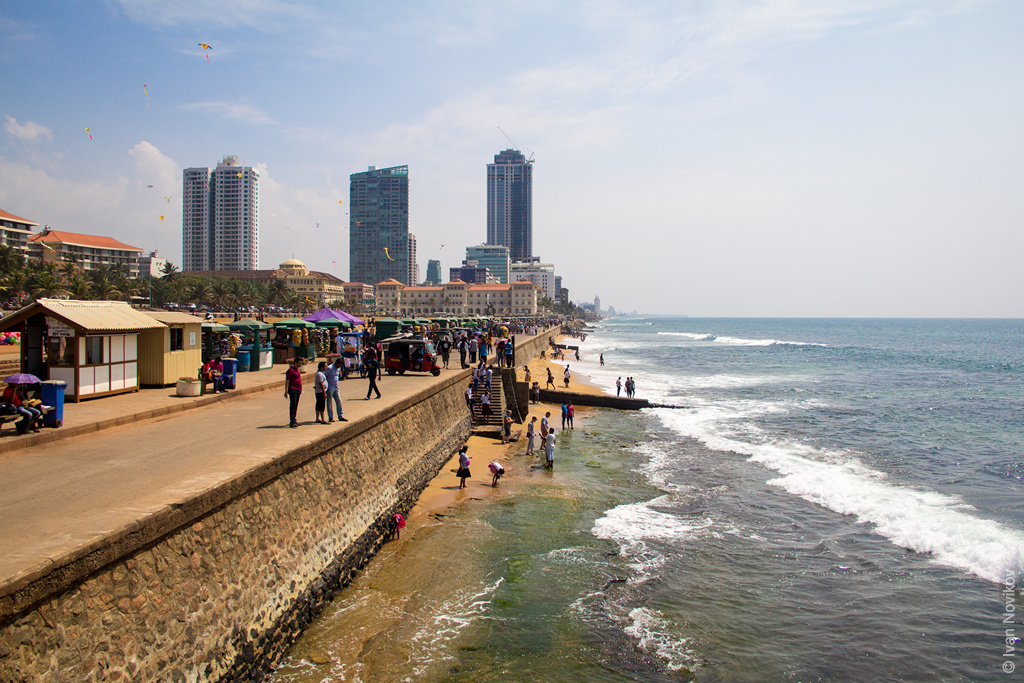2016_02_Sri_Lanka-122.jpg