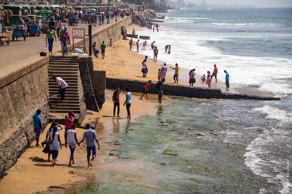 2016_02_Sri_Lanka-137.jpg
