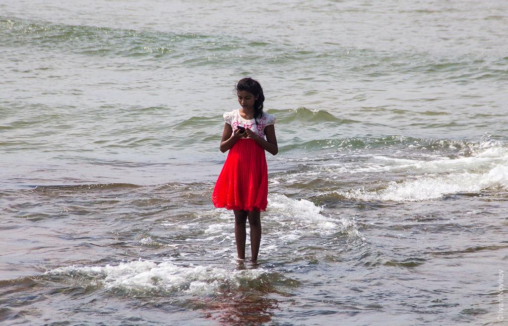 2016_02_Sri_Lanka-158.jpg