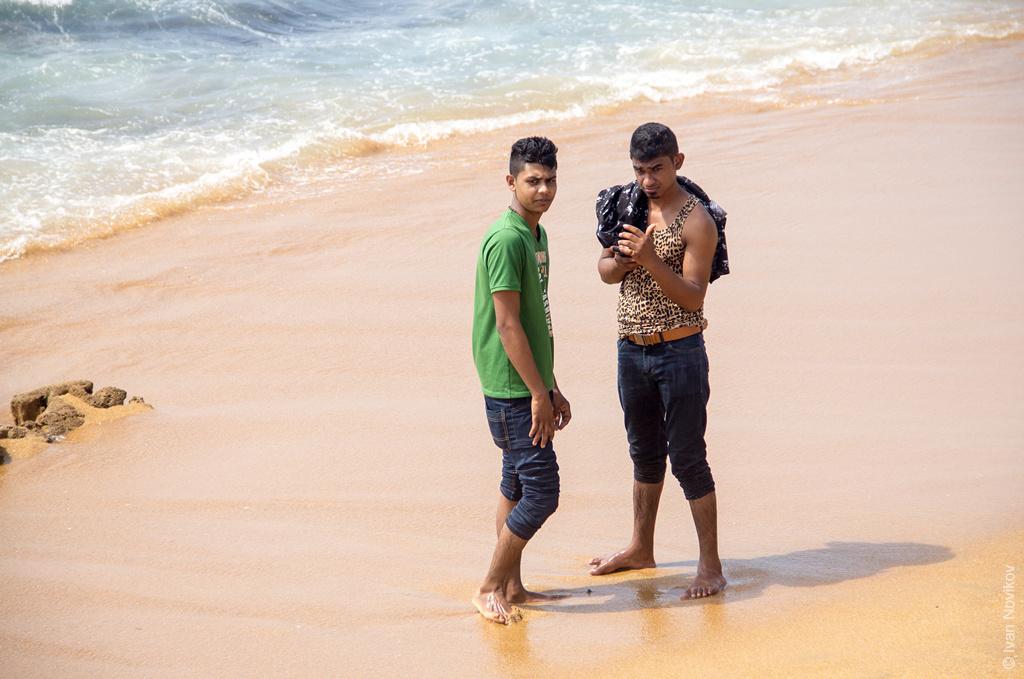 2016_02_Sri_Lanka-170.jpg