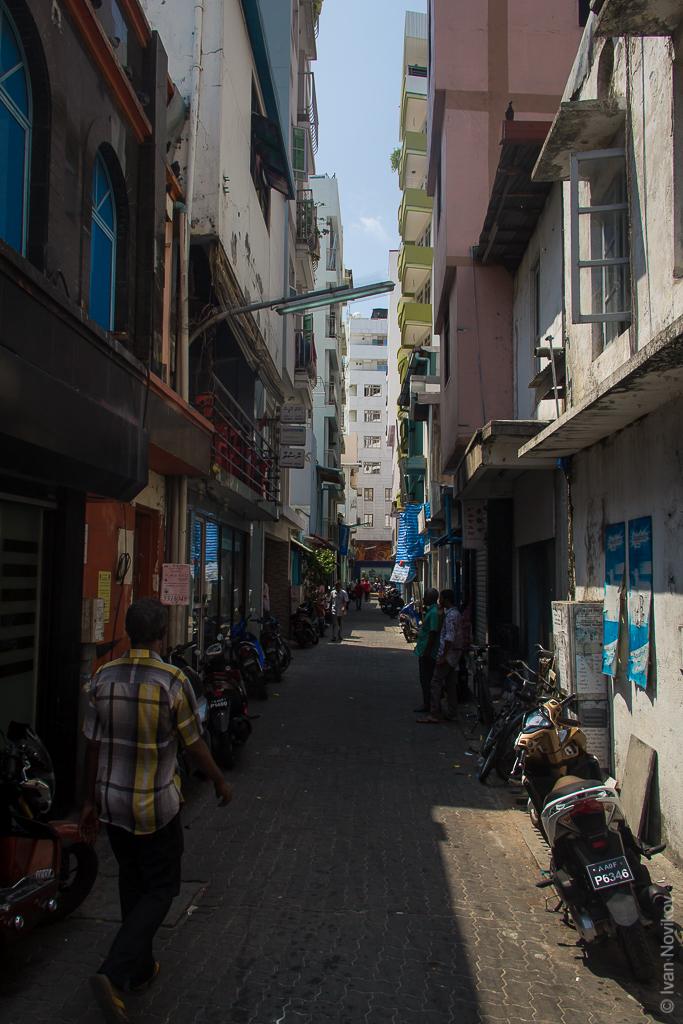 2016_02_Maldives_00008.jpg