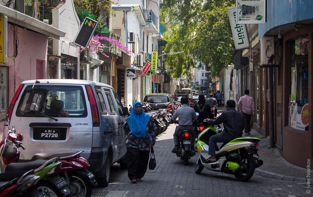 2016_02_Maldives_00015.jpg