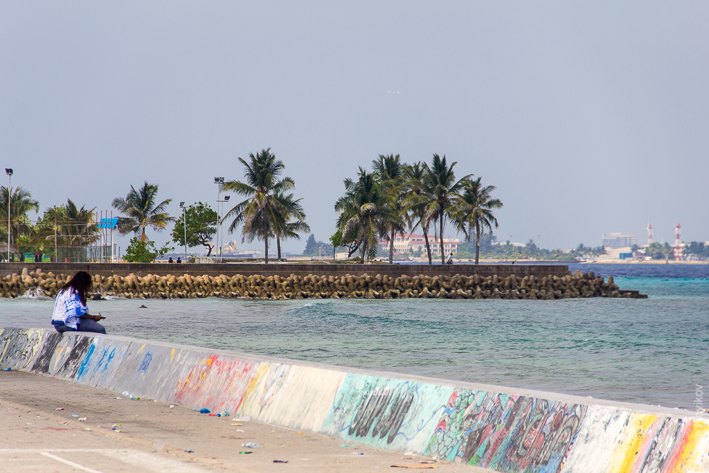 2016_02_Maldives_00041.jpg