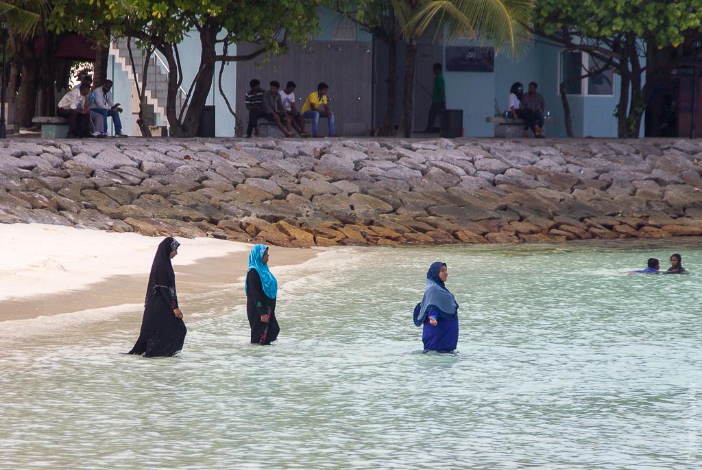 2016_02_Maldives_00050.jpg