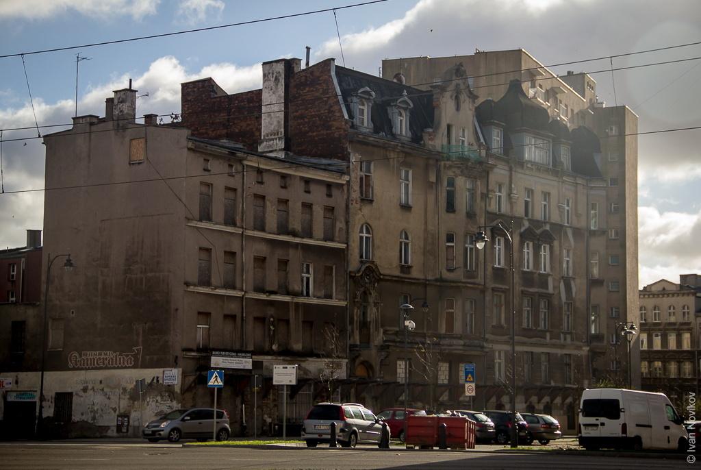 2015_11_Gdansk_00100.jpg
