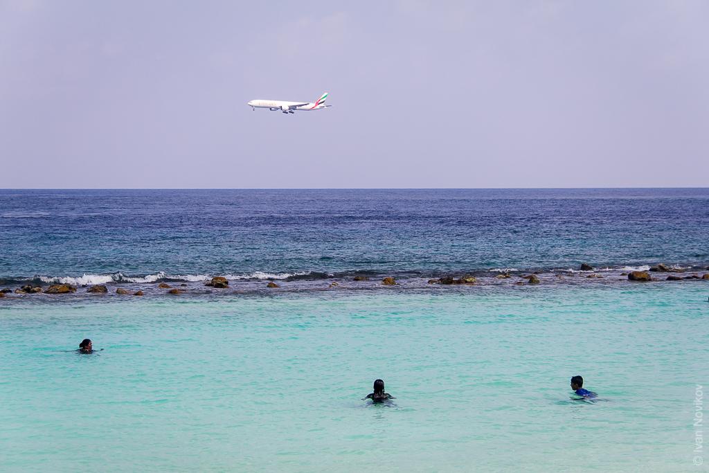 2016_02_Maldives_00055.jpg