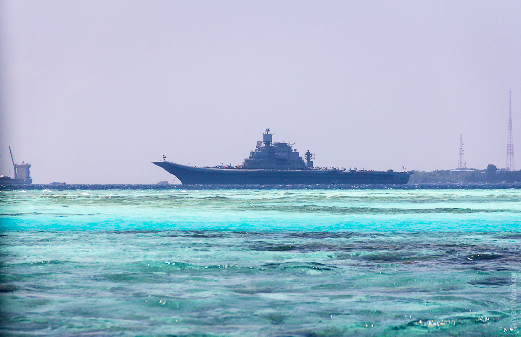 2016_02_Maldives_00067.jpg