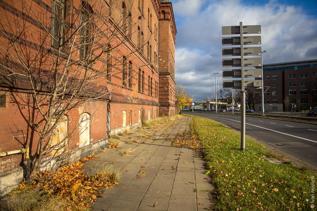 2015_11_Gdansk_00101.jpg