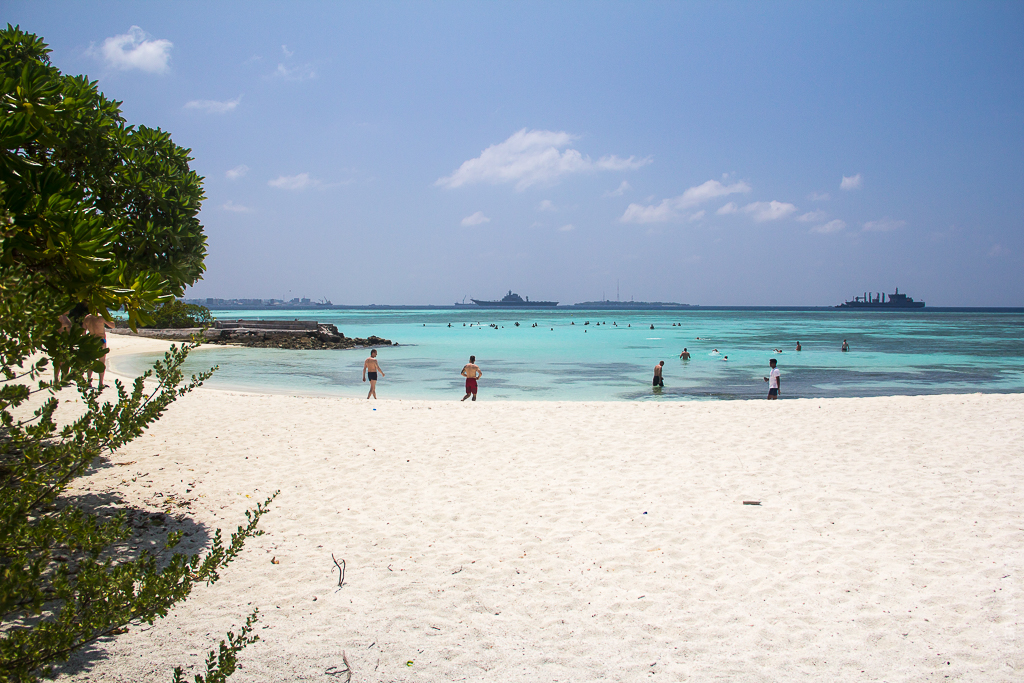 2016_02_Maldives_00074.jpg