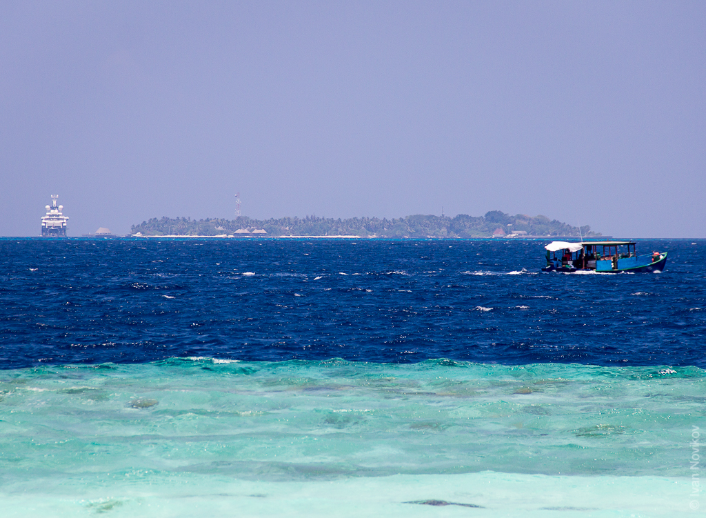 2016_02_Maldives_00099.jpg
