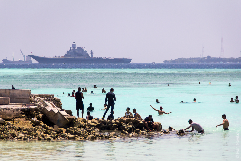 2016_02_Maldives_00108.jpg