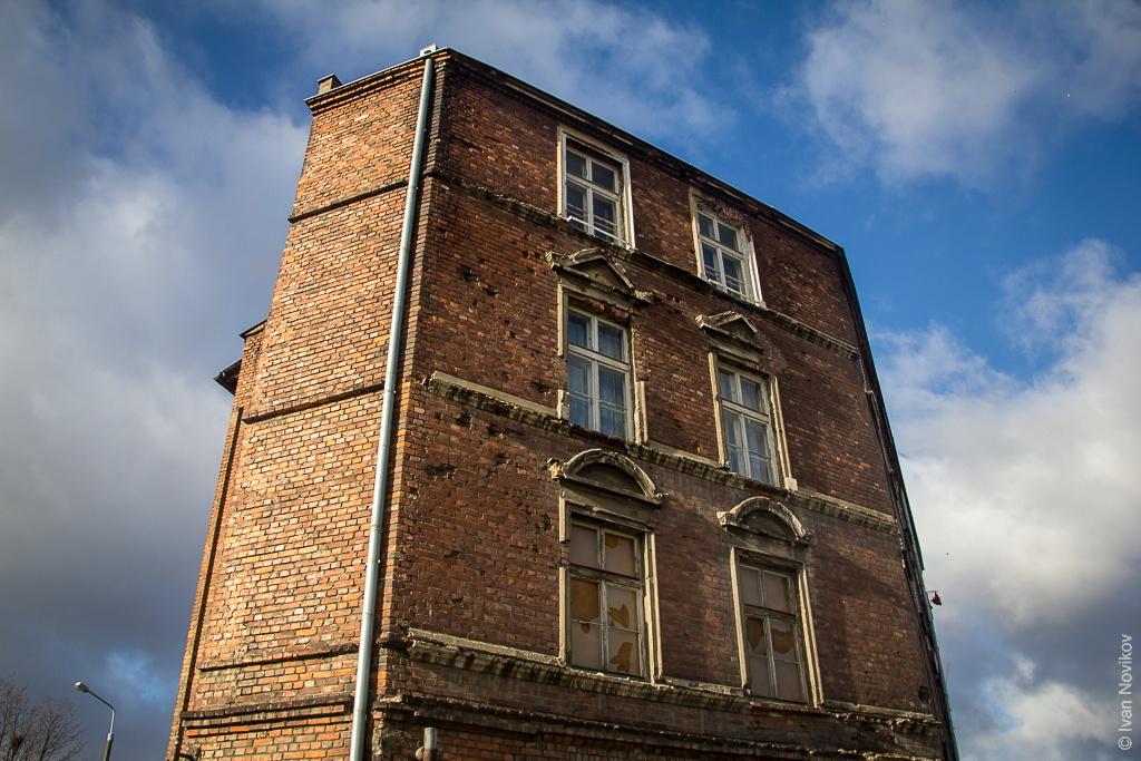 2015_11_Gdansk_00108.jpg