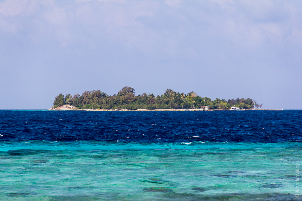 2016_02_Maldives_00128.jpg