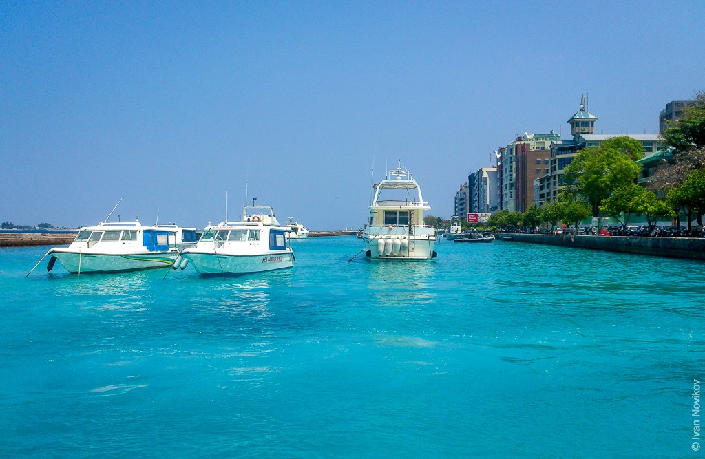 2016_02_Maldives_Sony_00005.jpg