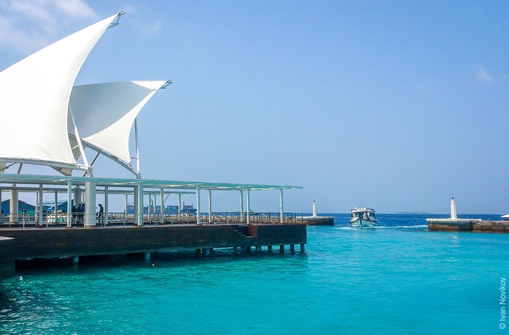 2016_02_Maldives_Sony_00006.jpg