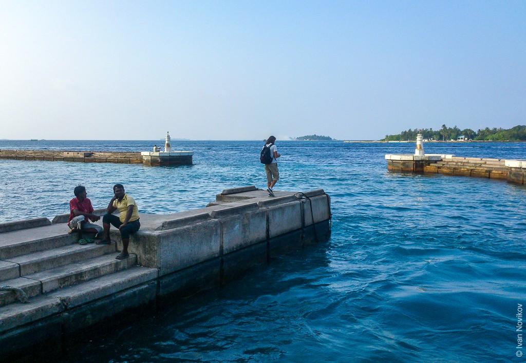2016_02_Maldives_Sony_00011.jpg