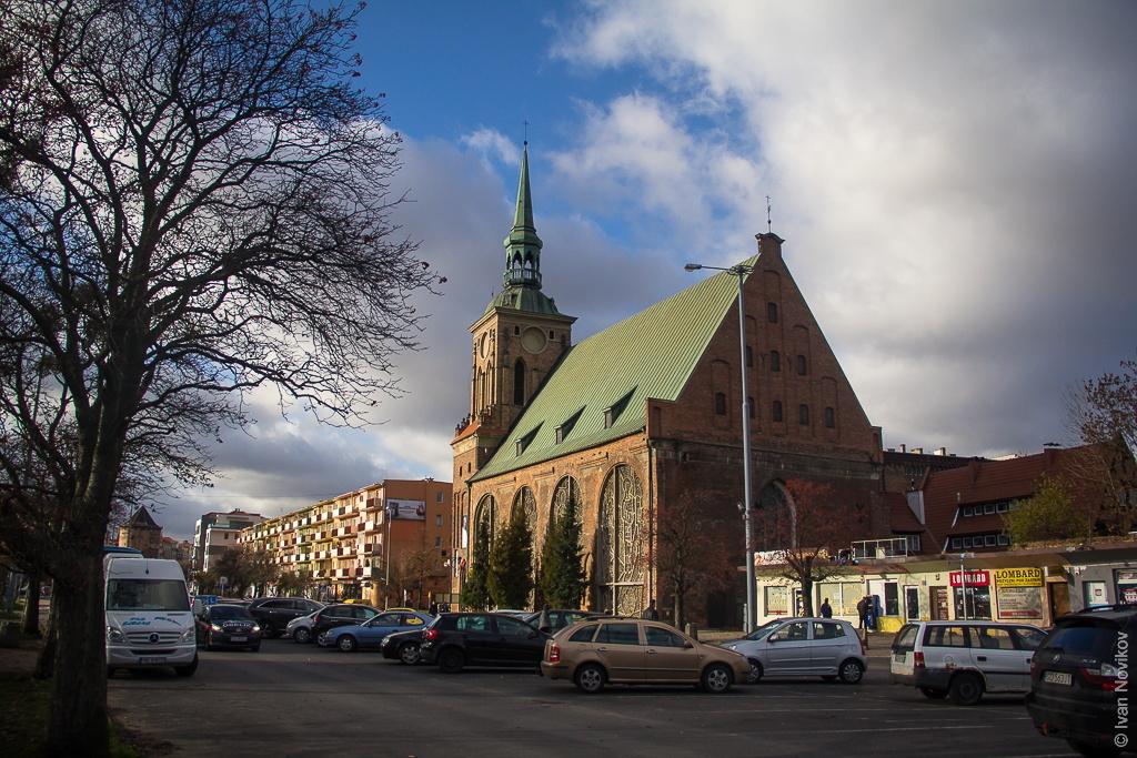 2015_11_Gdansk_00115.jpg
