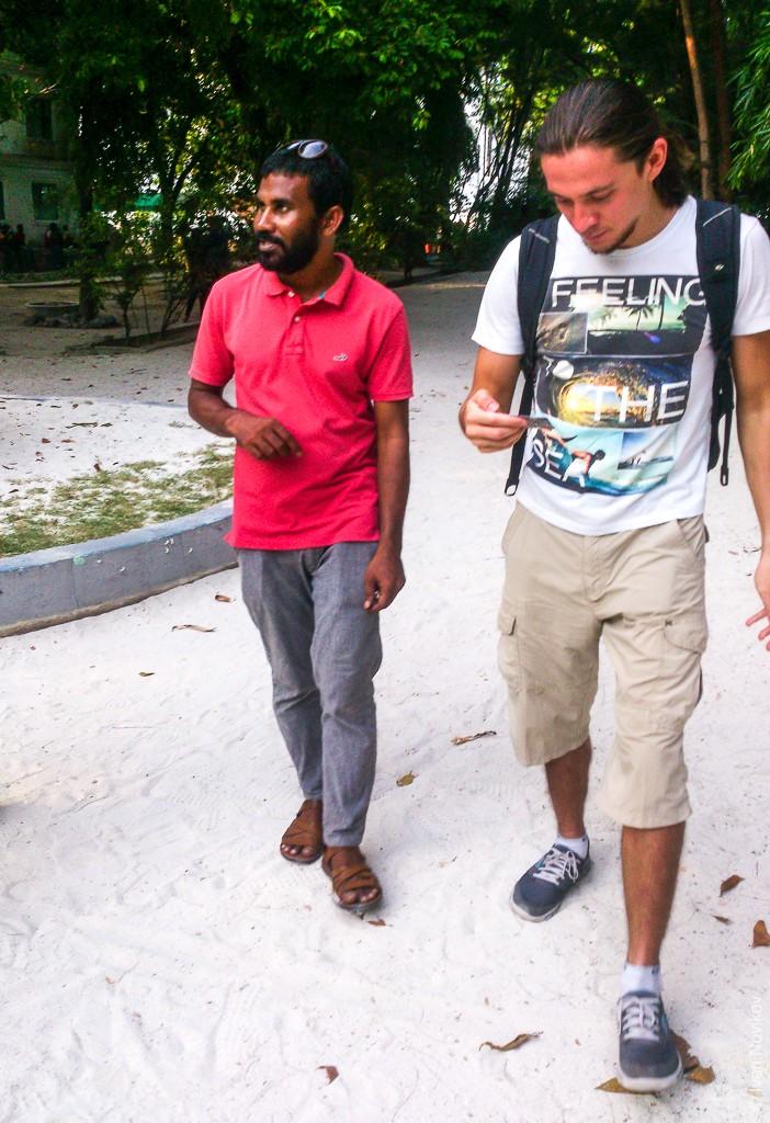 2016_02_Maldives_Sony_00020.jpg